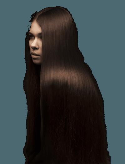 החלקה יפנית - המומחים להחלקות שיער
