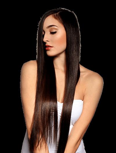 החלקת קראטין - המומחים להחלקות שיער