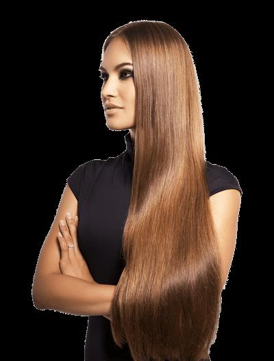 החלקה אורגנית - המומחים להחלקות שיער