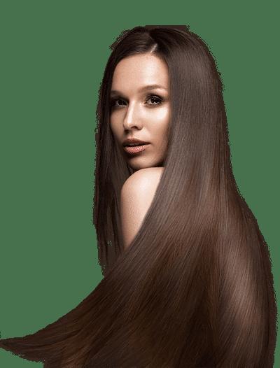 החלקת משי - המומחים להחלקות שיער