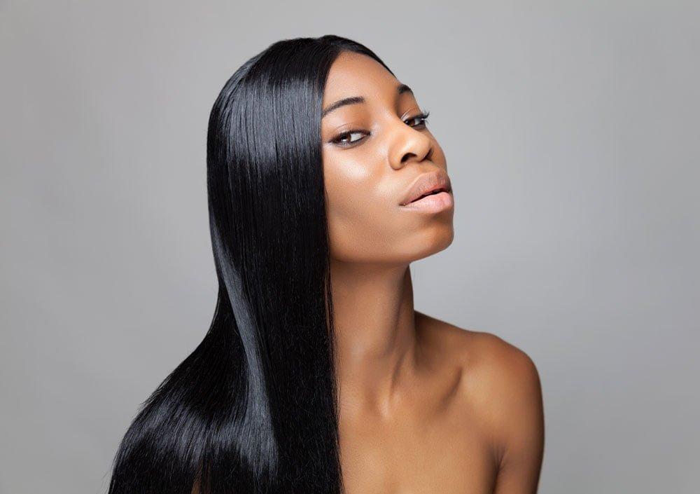 החלקה אמריקאית - המומחים להחלקות שיער, החלקת קראטין, החלקה אורגנית והחלקת משי