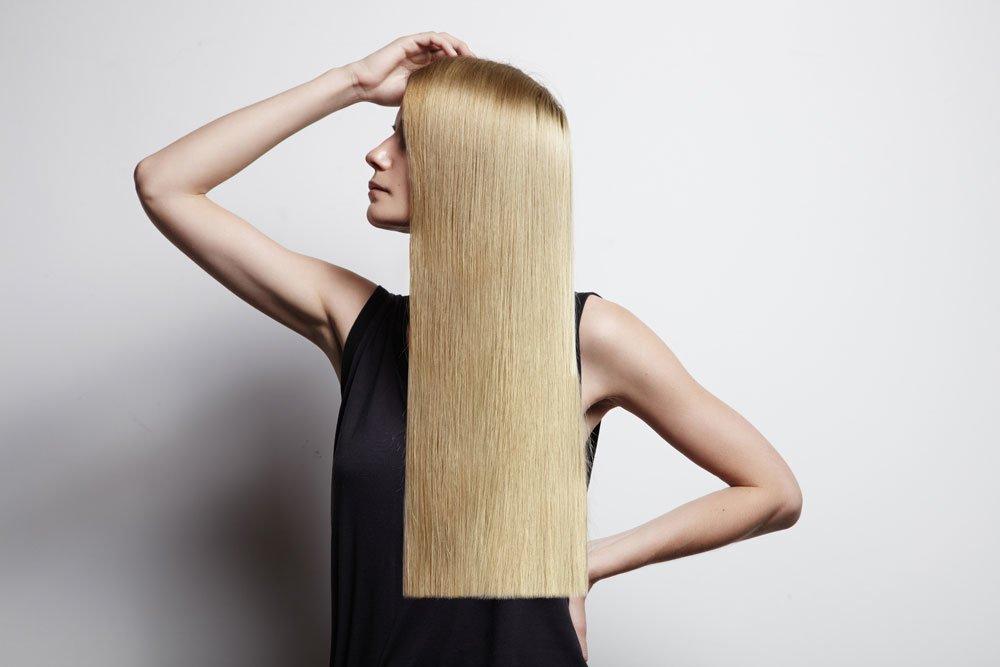 החלקה לשיער מובהר - המומחים להחלקות שיער, החלקת קראטין, החלקה אמריקאית, החלקה יפנית והחלקת משי