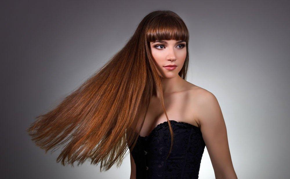 החלקת חימר - המומחים להחלקות שיער, החלקת קראטין, החלקה אורגנית והחלקת משי