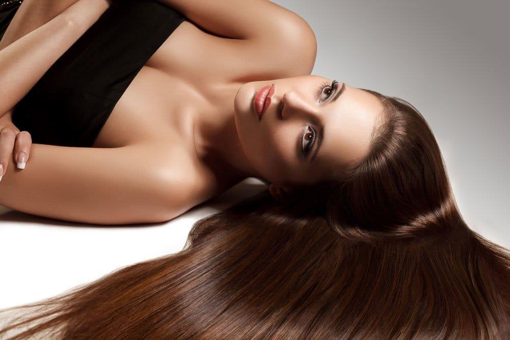 החלקה צרפתית מחיר - המומחים להחלקות שיער, החלקת אורגנית, החלקה קראטין, החלקה יפנית והחלקת משי