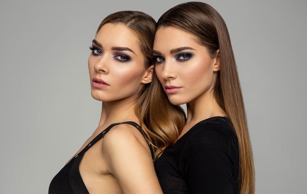 מידע על החלקת שיער - המומחים להחלקות שיער, החלקת קראטין, החלקה יפנית והחלקת משי