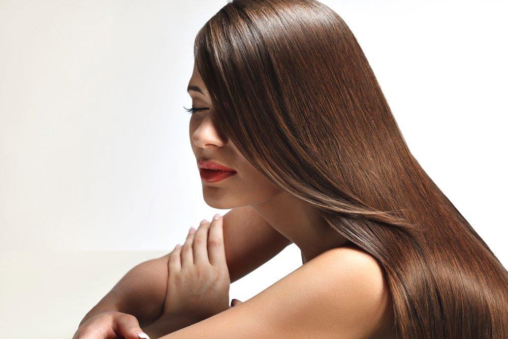 החלקת אורגנית המלצות - המומחים להחלקות שיער, החלקת קראטין, החלקה אמריקאית, החלקה יפנית והחלקת משי