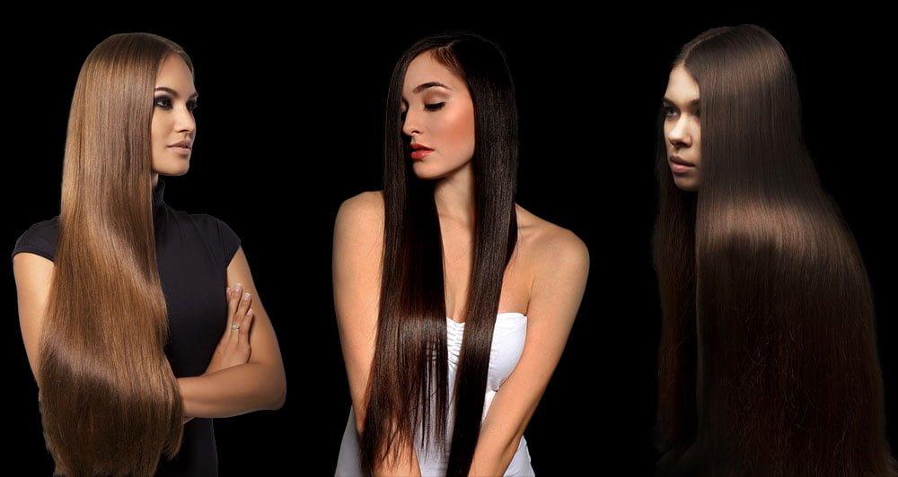 סוגי החלקות שיער - המומחים להחלקות שיער, החלקת חימר, החלקה ברזילאית והחלקה אמריקאית