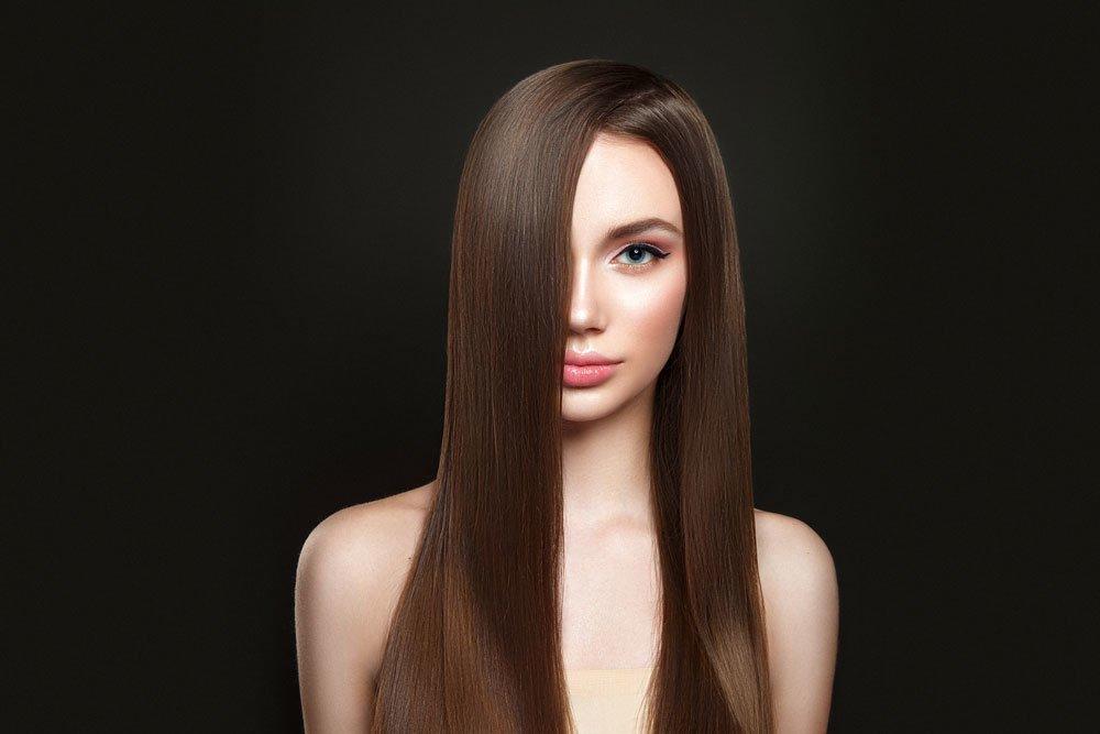 החלקה אורגנית תל אביב - המומחים להחלקות שיער, החלקת קראטין, החלקה אמריקאית, החלקה יפנית והחלקת משי