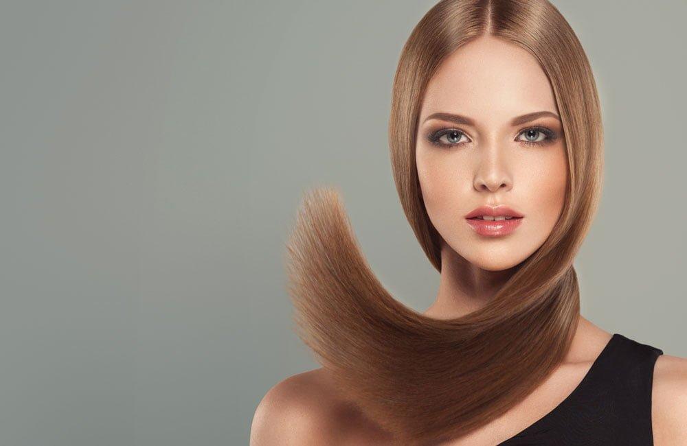 החלקת אינברטו - המומחים להחלקות שיער, החלקת חימר, החלקה ברזילאית והחלקה אמריקאית