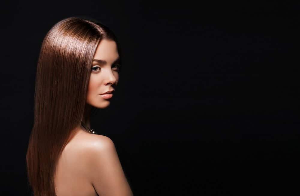 החלקת אינברטו מחיר - המומחים להחלקות שיער, החלקת קראטין, החלקה אמריקאית, החלקה יפנית והחלקת משי