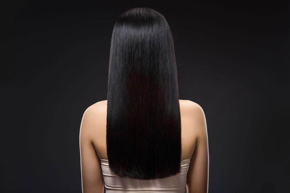 החלקה יפנית יתרונות וחסרונות - המומחים להחלקות שיער החלקת אינברטו, החלקה משקמת והחלקה צרפתית