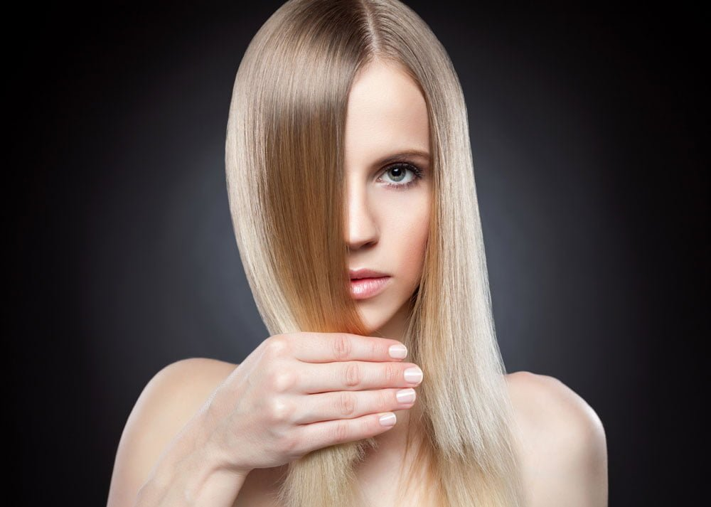 החלקה יפנית מחיר - המומחים להחלקות שיער החלקת אינברטו, החלקה משקמת והחלקה צרפתית
