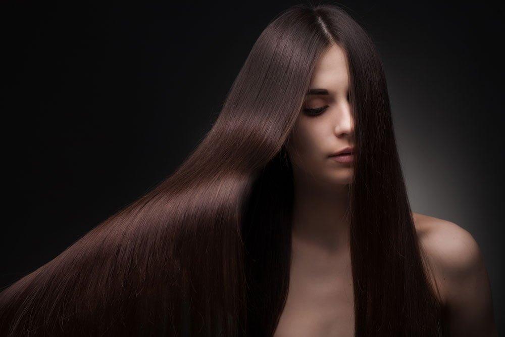 החלקה יפנית - המומחים להחלקות שיער החלקת אינברטו, החלקה משקמת והחלקה צרפתית