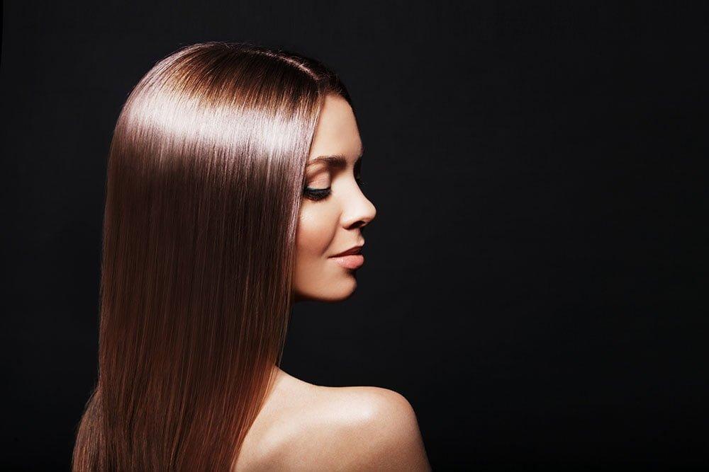 החלקת קראטין משרד הבריאות - המומחים להחלקות שיער החלקה אורגנית, החלקה יפנית והחלקת משי