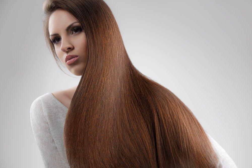 מחיר החלקת קראטין - המומחים להחלקות שיער החלקה אורגנית, החלקה יפנית והחלקת משי