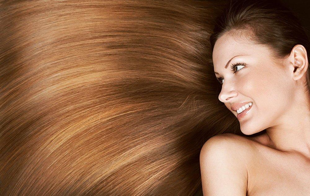 החלקה אורגנית חסרונות ויתרונות - המומחים להחלקות שיער החלקת קראטין, החלקה יפנית והחלקת משי