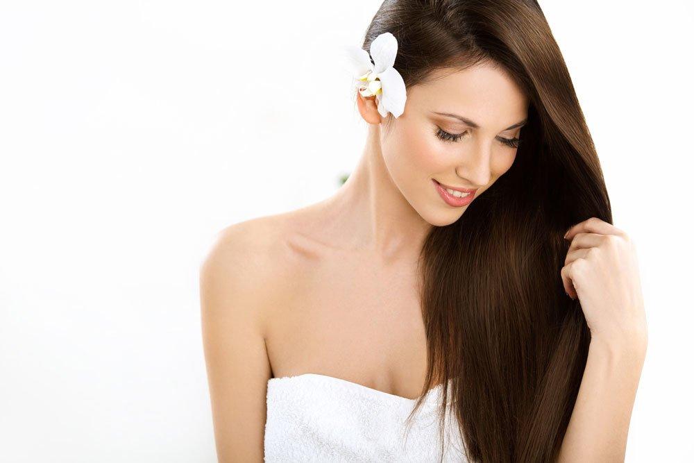 החלקת שיער אורגנית - המומחים להחלקות שיער, החלקת קראטין, החלקה אמריקאית, החלקה יפנית והחלקת משי