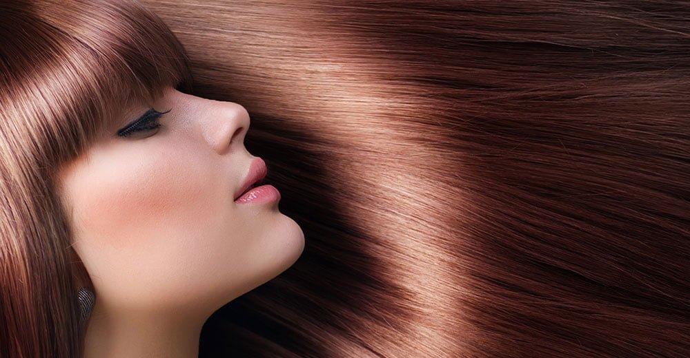 החלקה אורגנית משרד הבריאות - המומחים להחלקות שיער החלקת קראטין, החלקה יפנית והחלקת משי