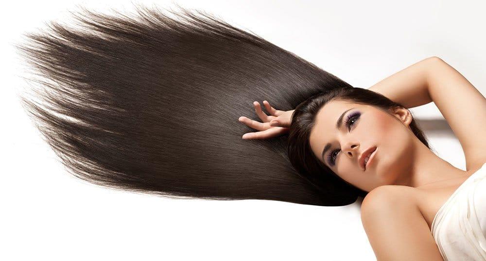 מחיר החלקה אורגנית - המומחים להחלקות שיער החלקת קראטין, החלקה יפנית והחלקת משי