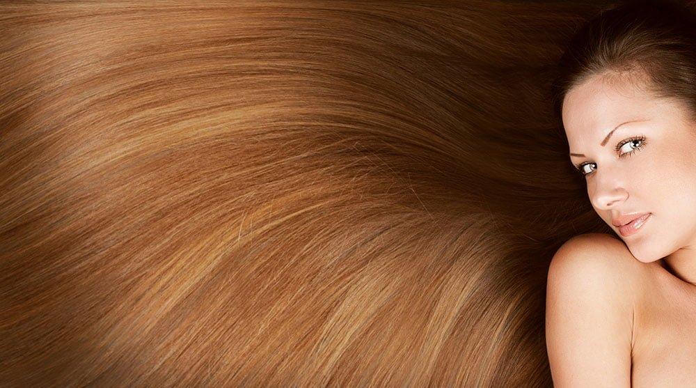החלקה אורגנית - המומחים להחלקות שיער, החלקת קראטין, החלקה יפנית והחלקת משי