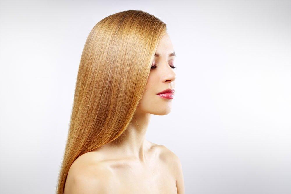 החלקת משי יתרונות וחסרונות - המומחים להחלקות שיער, החלקת אינברטו, החלקה משקמת והחלקה צרפתית
