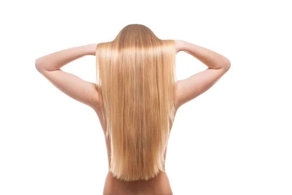 החלקת משי מחיר - המומחים להחלקות שיער, החלקת אינברטו, החלקה משקמת והחלקה צרפתית