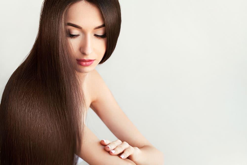 החלקת קראטין אורגנית, המומחים להחלקות שיער - החלקה אורגנית, החלקת קראטין, החלקה יפנית והחלקת משי