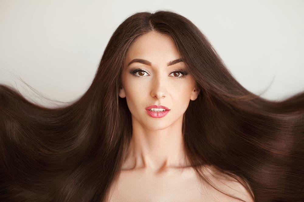 כל מה שרציתן לדעת על החלקת שיער יפנית – המומחים להחלקות שיער