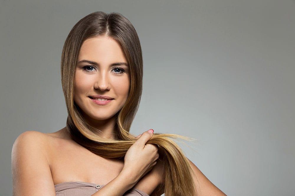 טיפים לשמירת החלקה אורגנית – המומחים להחלקות שיער