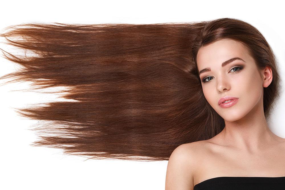 המדריך המלא להחלקות שיער – המומחים להחלקות שיער